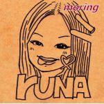 xx_runa