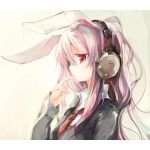 himajin_miku