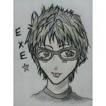 EXE@シゲ