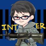 III INTER III