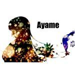 文目(Ayame)