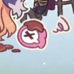 みずの天然水