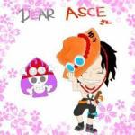 @ASCE