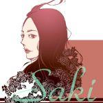 咲姫(saki)