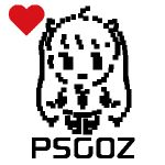 PSGOZ