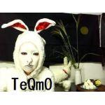 TeQmO