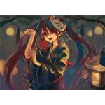 バサル巫女酢