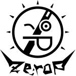 Ze;roP(じろっぷ)
