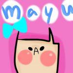 mayu(まゆ)