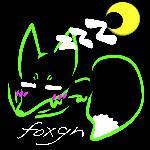 FOXGN