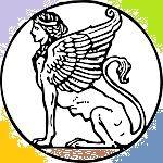 sphinx_pob