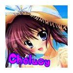 Chelucy
