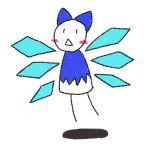 犬白猫黒-ワンパクニャンコ-