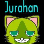 ジュラハン