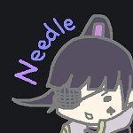 Needle☆OX