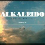 ALKALEIDO_sw