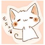 (*´ω`*)モキュ