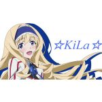 ☆KiLa☆