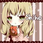 shiho(ゆう)