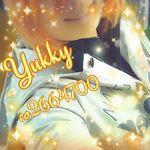 Yukky(七色声帯)
