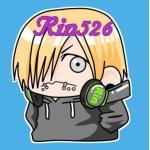 Rin526