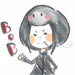 BOB 山田