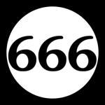 しみ666
