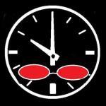 10:00 (ジュウジ)