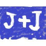 Joe+Jack