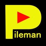 pileman