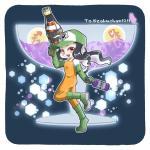 柘榴(ざ´・ω・`く)