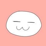 *桜月立夏*