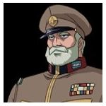 レビル将軍