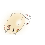 (翠うω~)