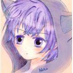 音狐(ねこ)