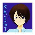 KAIGI