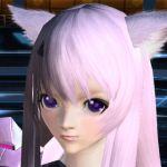 Salia_RO(SHIP2)
