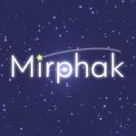 Mirphak