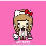 yumimin