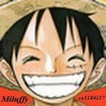 miluffy~みるふぃ~