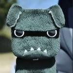 パト@Dr.pepper