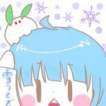 雪宮(・×・)