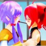 (柊`・ω・´)