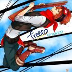 freeto