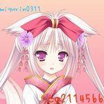 miyurin0311(旧本垢)