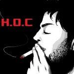 H.O.C/放課後おでん倶楽部