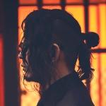 しまじい(82)
