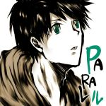 PARAlell