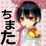 @らくがき