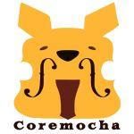 Coremocha